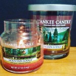 Yankee-4oz-Mountain-Lodge-Candle