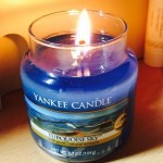 Yankee-4oz-Turquoise-Sky-Candle