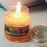 Yankee-4oz-Vanilla-Cupcake-Candle