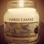 Yankee-4oz-White-Gardenia-Scented-Candle