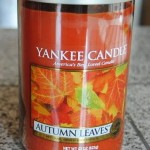 Yankee-Autumn-Leaves-Pilar-Candle