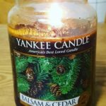Yankee-Balsam-Cedar-Candle-Review-Photo-1