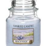 Yankee-Beach-Walk-Candle-Jar