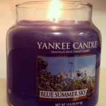Yankee-Blue-Summer-Sky-Scented-Candle-Review-3