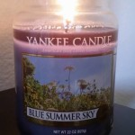 Yankee-Blue-Summer-Sky-Scented-Candle-Review-4