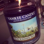 Yankee-Blue-Summer-Sky-Scented-Candle-Review-5