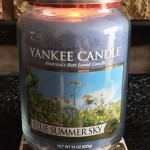 Yankee-Blue-Summer-Sky-Scented-Candle-Review-6