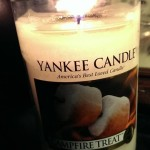 Yankee-Campfire-Treats-Pilar-Candle-1