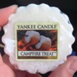 Yankee-Campfire-Treats-Scented-Wax-Melt-1