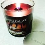 Yankee-Candle-Black-Coconut-Jar