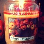 Yankee-Candle-Pumpkin-Wreath-22oz-Candle