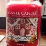 Yankee-Candy-Cane-Lane-Large-Candle
