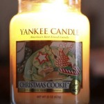 Yankee-Christmas-Cookies-Scented-Candle-Review-3