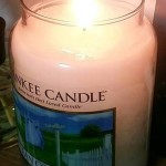 Yankee-Clean-Cotton-Jar-Candle