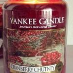 Yankee-Cranberry-Chutney-Large-Jar