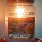 Yankee-Crisp-Morning-Air-Candle-Review-2