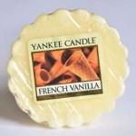 Yankee-French-Vanilla-Wax-Melt
