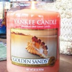 Yankee-Golden-Sands-Candle-Review-2