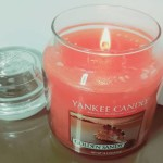 Yankee-Golden-Sands-Candle-Review-3