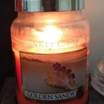 Yankee-Golden-Sands-Candle-Review-4