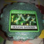 Yankee-Holiday-Bayberry-Wax-Melt-1