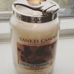 Yankee-Large-French-Vanilla-Jar-Candle