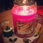 Yankee-Large-Sparkling-Cinnamon-Jar-Candle