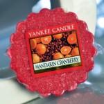 Yankee-Mandarin-Cranberry-Scented-Wax-Tart