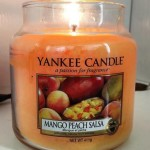 Yankee-Mango-Peach-Salsa-Scented-Candle-1