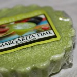 Yankee-Margarita-Time-Wax-Melt-1