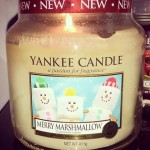 Yankee-Merry-Marshmallow-Candle-Jar