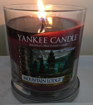 Yankee-Mountain-Lodge-Medium-Candle