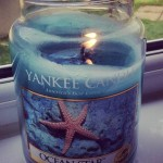 Yankee-Ocean-Star-Large-Candle-Jar