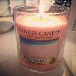 Yankee-Pink-Sands-Scented-Candle-2