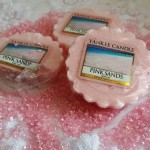 Yankee-Pink-Sands-Wax-Melt-2