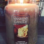 Yankee-Pumpkin-Buttercream-Scented-Candle-Review-2