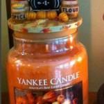 Yankee-Pumpkin-Wreath-Large-Jar