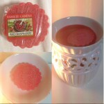 Yankee-Red-Raspberry-Wax-Tart-Candle