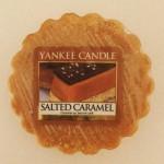 Yankee-Salted-Caramel-Wax-Tart