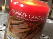 yankee-sparkling-cinnamon-scented-candle-3