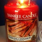 yankee-sparkling-cinnamon-scented-candle-5