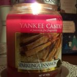 yankee-sparkling-cinnamon-scented-candle-6