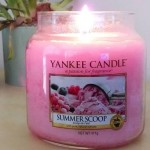 Yankee-Summer-Scoop-Candle-Photo