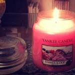 Yankee-Summer-Scoop-Jar-Candle