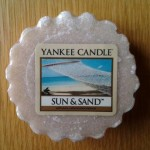Yankee-Sun-Sand-Wax-Tart-1