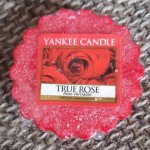 Yankee-True-Rose-Wax-Tart