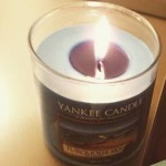 Yankee-Turquoise-Sky-Candle