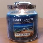 Yankee-Turquoise-Sky-Jar-Candle