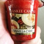 Yankee-Vanilla-Chai-Votive-Candle-1