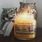 Yankee-Vanilla-Cupcake-4oz-Jar-Candle
